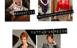 3 Look Curvy da ufficio ispirati a Mad Men