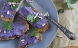 crema-patate-viola-per-crostini-light-dieta