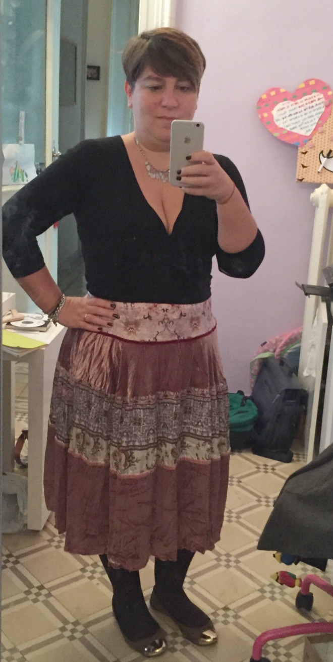 curvy-outfit-gonna