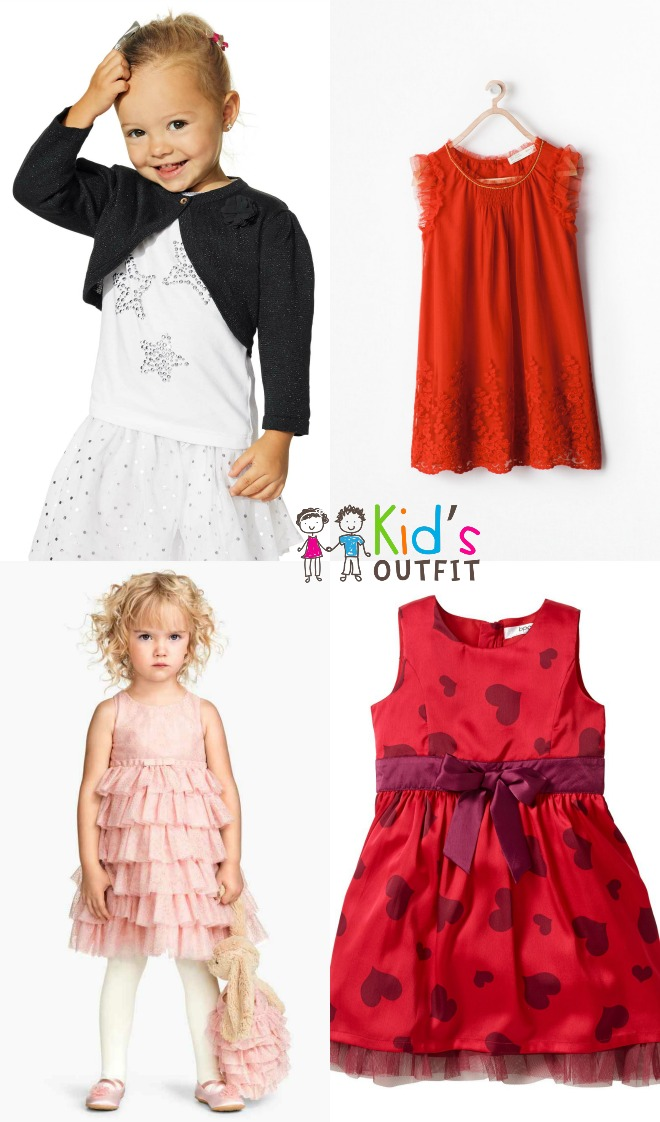 kids-outfit-bambina-natale