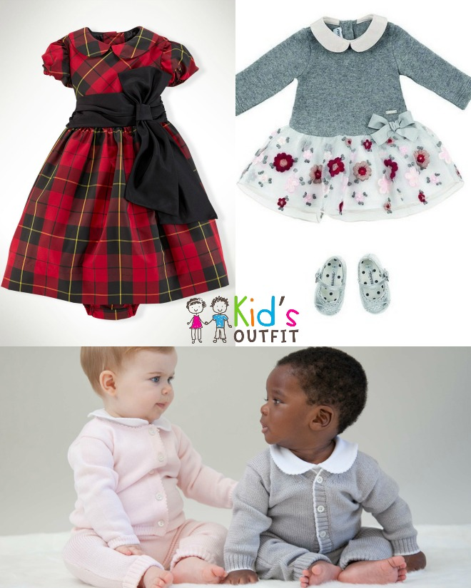 kids-outfit-natale-neonata