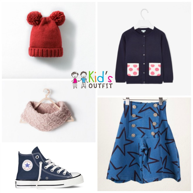 kids-outfit-scuola