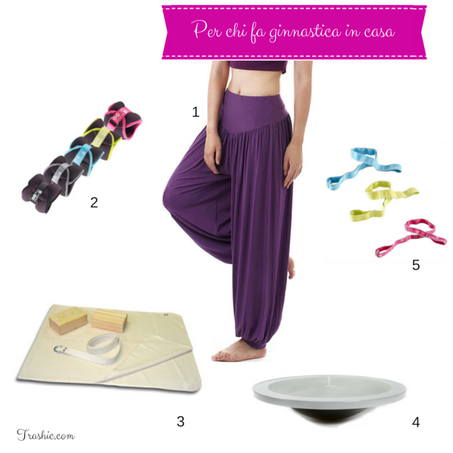Idee-regalo-fitness-ginnastica-in-casa-yoga