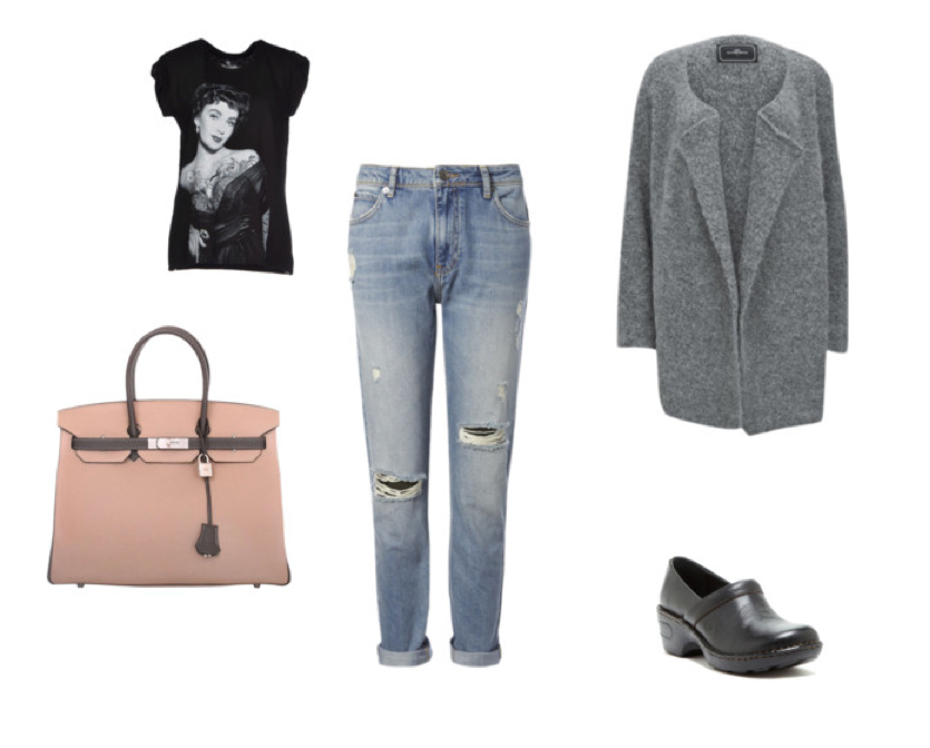curvy-outfit-con-i-jeans