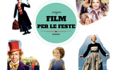 5 film evergreen per le feste