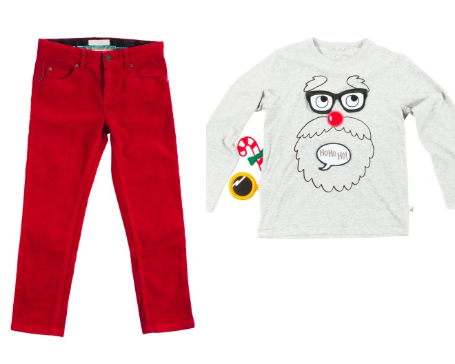 kids-outfit-natale-mccartney