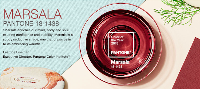marsala_pantone_color_of_the_year_2015