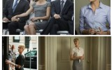 copiare-il-look-di-claire-underwood-come-house-of-cards