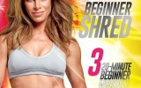 Un mese per dimagrire e rassodare: 30 day shred Jillian Michaels