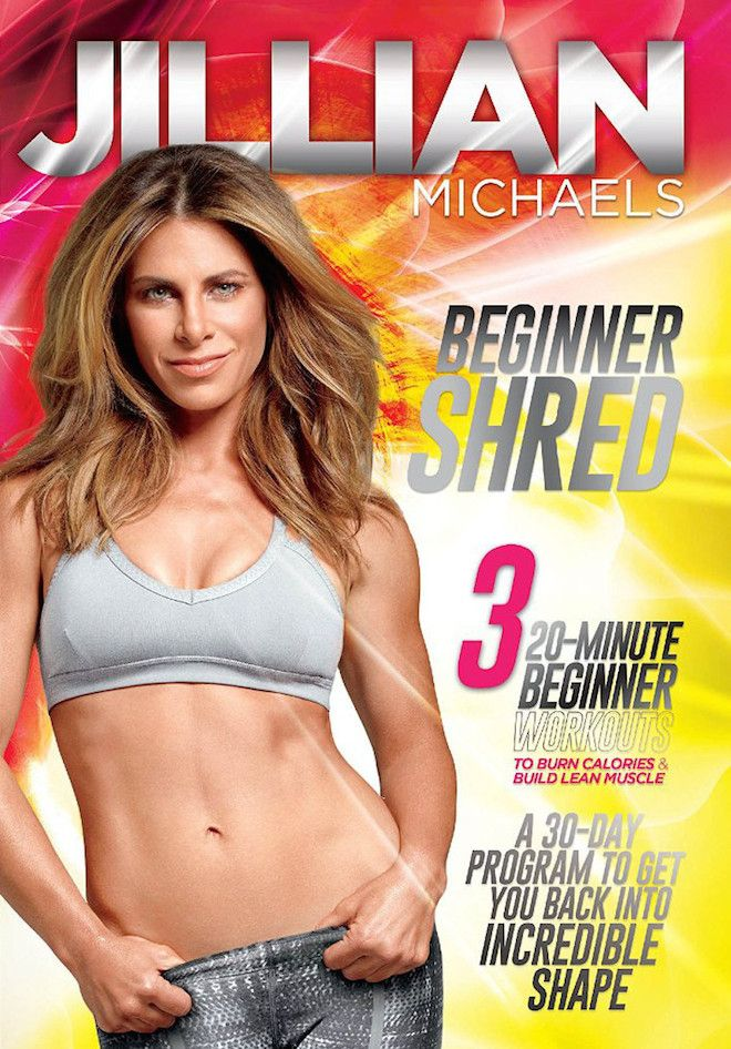 dimagrire_in_un_mese_con_jillian_michaels