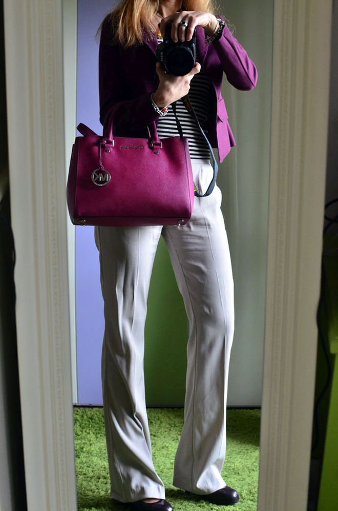 outfit-ciclamino-viola-radiant-orchid