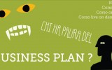 Un libro ci aiuta a fare il Business Plan