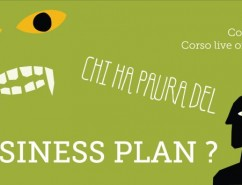 come-redigere-business-plan
