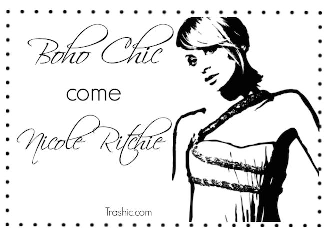 boho-chic_come_nicole_ritchie