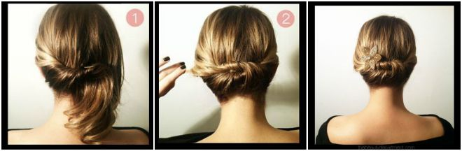 acconciature-estive-capelli-medio-corti