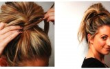 acconciature-estive-chignon