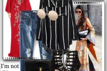 idee-outfit-stile-gypset