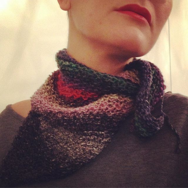 come-mi-vesto-in-autunno-foulard