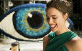 Vestire come Margaret Qualley nello spot Kenzo
