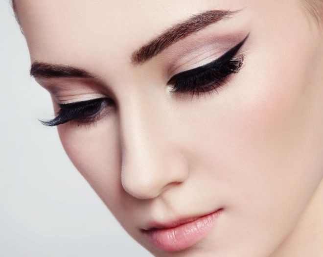 come-applicare-eyeliner