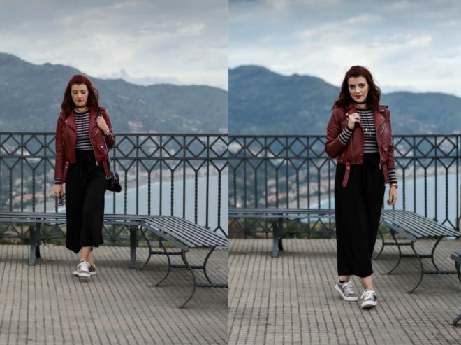 burgundy-look-cropped-pants-pantaloni-culotte